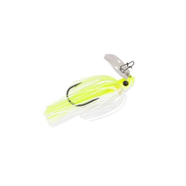 Picasso Lures Shock Blade Chatterbait 7g (1/4oz)