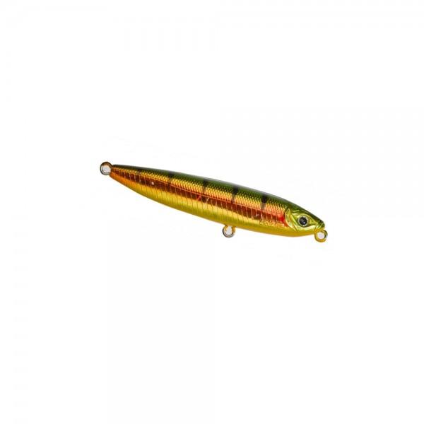 Gunki Megalon 60 F