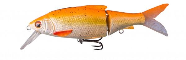 Savage Gear 3D Roach Lipster 182