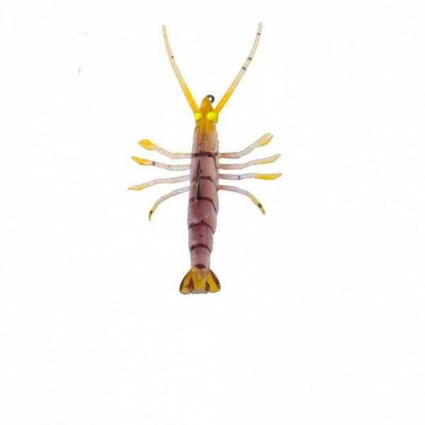 Savage Gear 3D Fly Shrimp 50