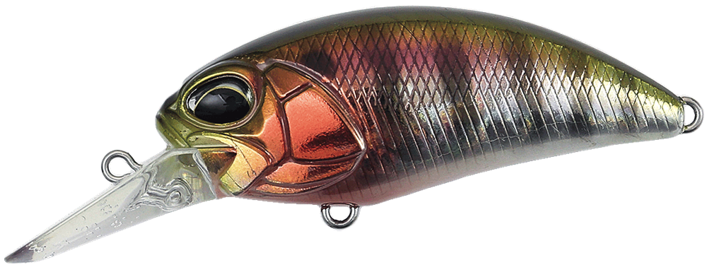 duo-realis-crank-m65-8a-prism-gill