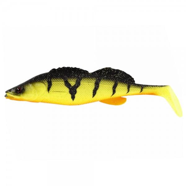 Westin ZanderTeez Shadtail 8,5cm (6g)