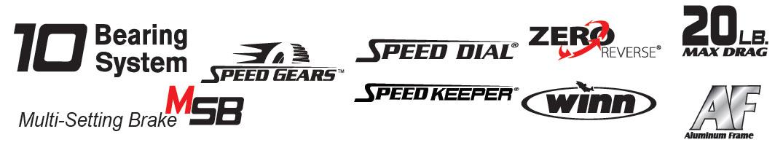 Lews-Custom-Speed-Spool