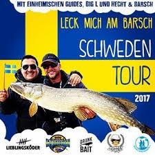 schweden-lmab