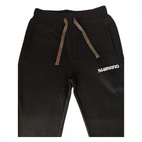 Shimano Pants 2020 | Black