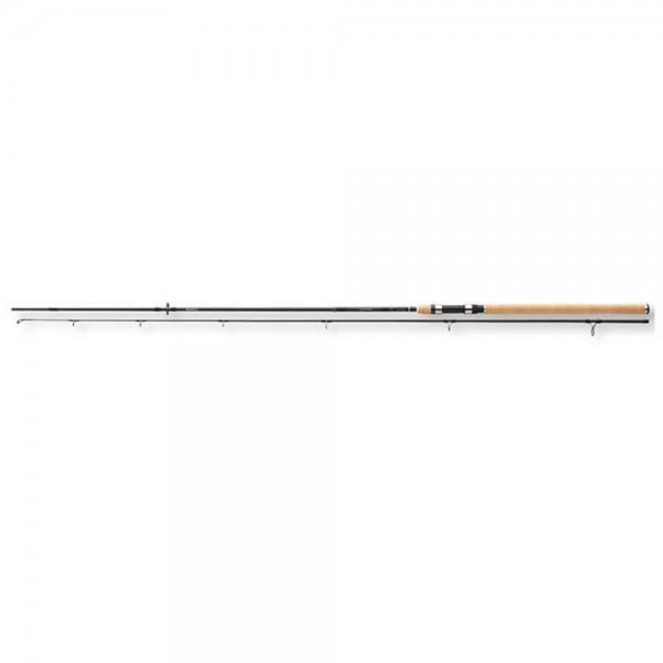 Daiwa Exceler Seatrout 315 cm | 15-40 g