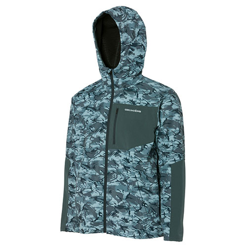 Grundens-Bulkhead-Fleece-Hooded-Jacket-Dark-Slate-Camo-1dAHZYkTfCBTxs
