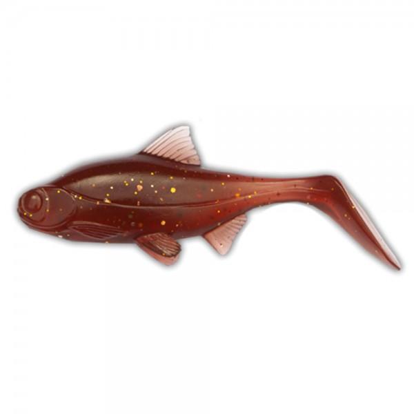 Kanalgratis Hooligan Roach Micro 5 cm