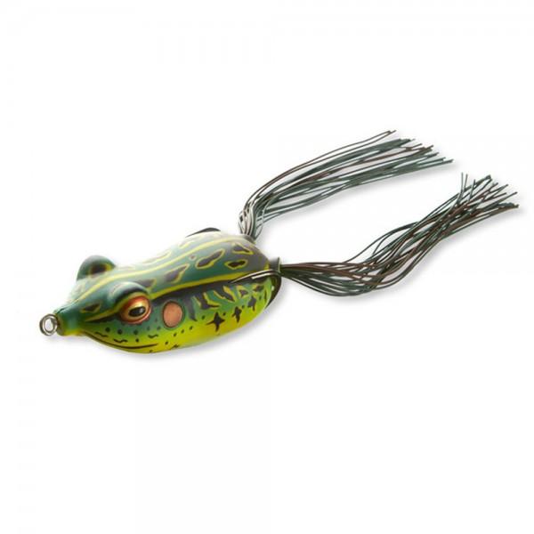 Daiwa D-Frog 6 cm