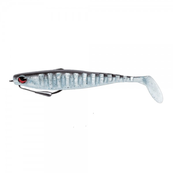 Delalande Neo Shallow 16 cm | 7 g