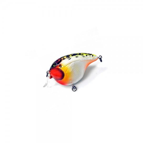 Rozemeijer Fat Izy 45 g | 8 cm