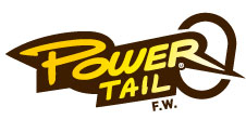 Power-Tail-Fresh-Water-Logo