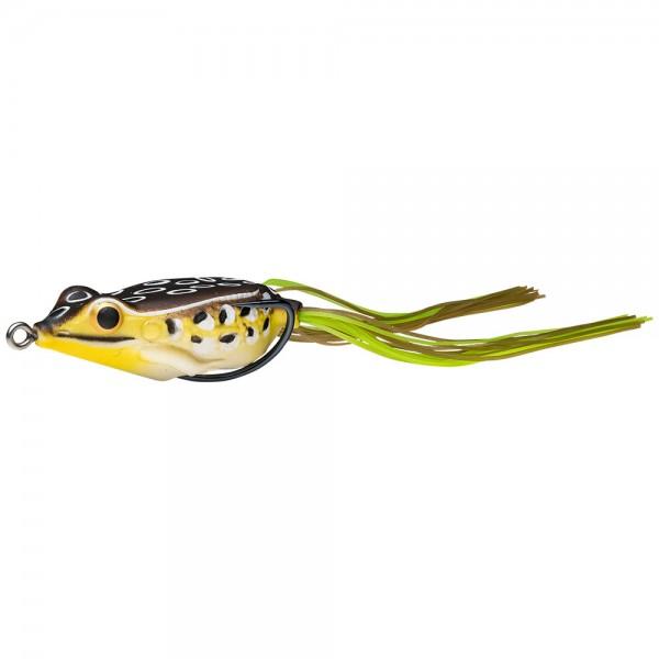 Strike King KVD Sexy Frog 14,5 cm