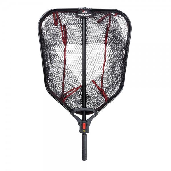 Abu Garcia Beast Foldable Landing Net