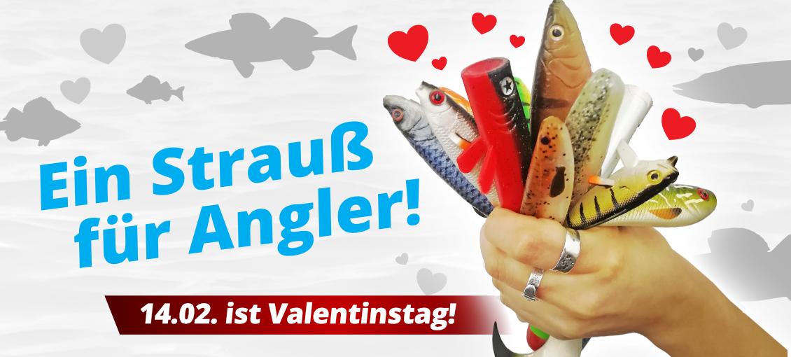 H-B-EinStraussfu-rAngler-Shopslider