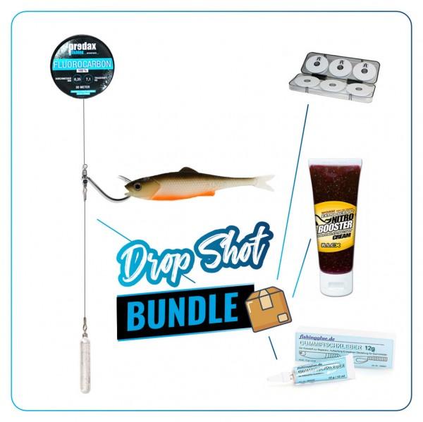 Drop Shot Bundle