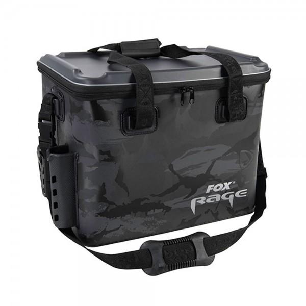 Fox Rage Voyager Camo Welded Bag