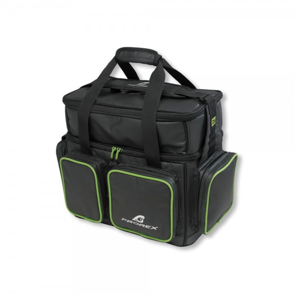 Daiwa Prorex Lure Bag XL