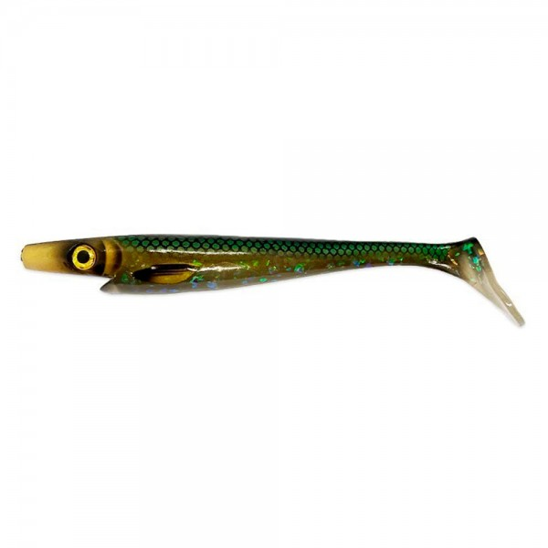 Strike Pro The Pig Shad 9