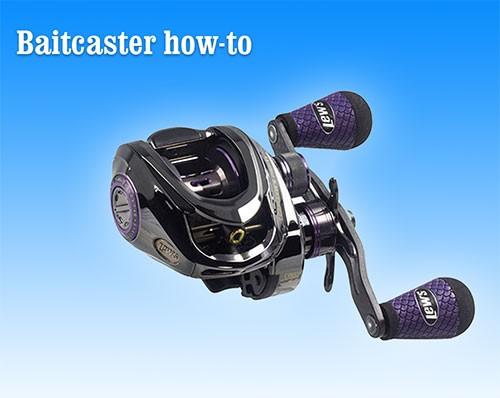 Baitcaster-How-toLqA3qdonrKznU