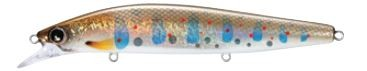 Shimano Bantam Rip Flash 115 FMD 11,50 cm | 14,00 g