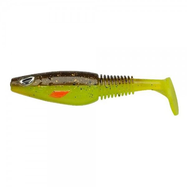 Berkley Sick Swimmer 9 cm