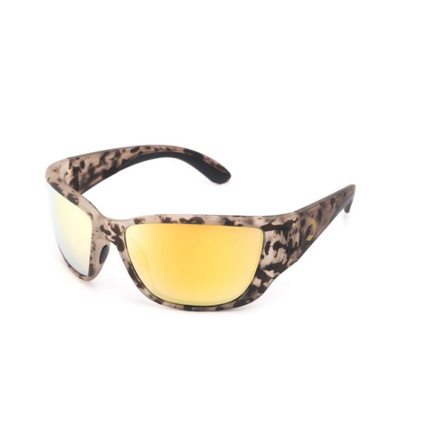 Ozolot JAWS Polarisationsbrille | Polbrille