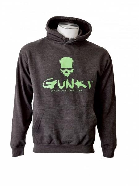 Gunki Darksmoke Hoodie