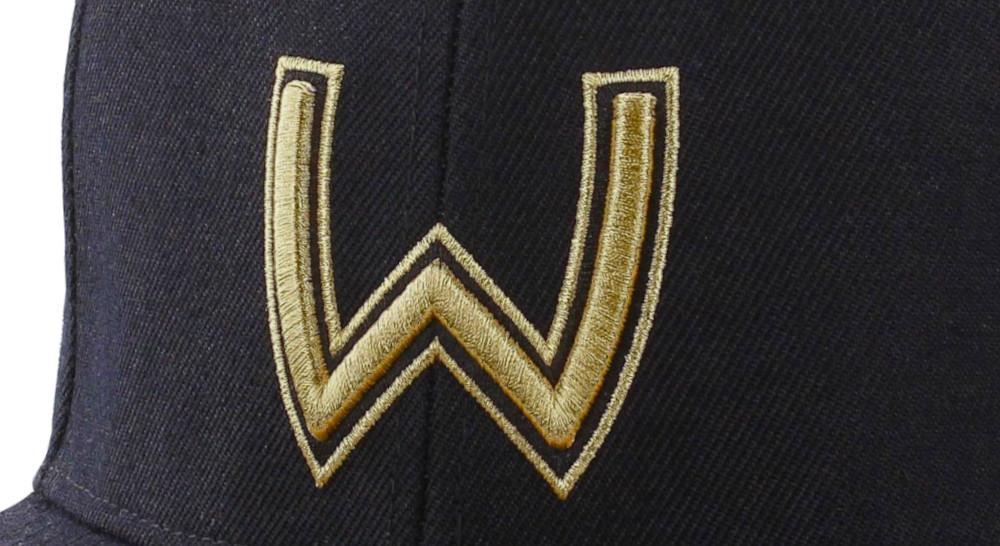 Westin-W-Viking-Helmet-Black-GolddUhyJrwSywA4m