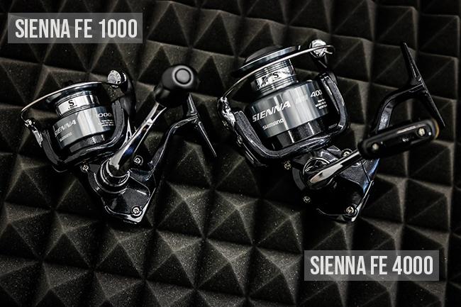 Shimano-Sienna-FE-Shot_001