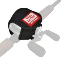 VRX Fishing The Reel Glove Produktbild Casting