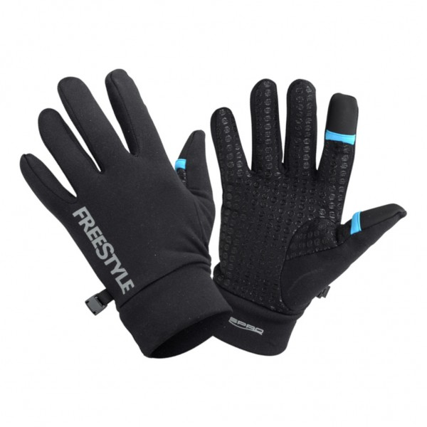 SPRO Freestyle Skin Gloves Touch Handschuhe