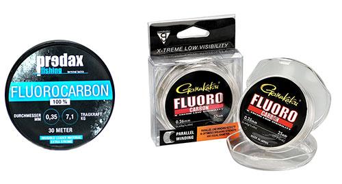 Drop-Shot-Bundle-Fluoro