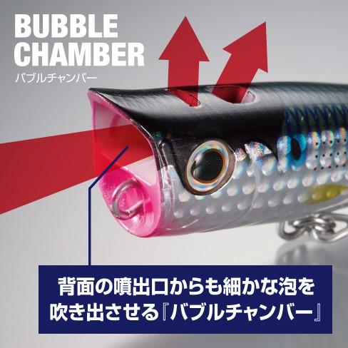 rockpop-bubble-chamberilTCycf8dyw8V