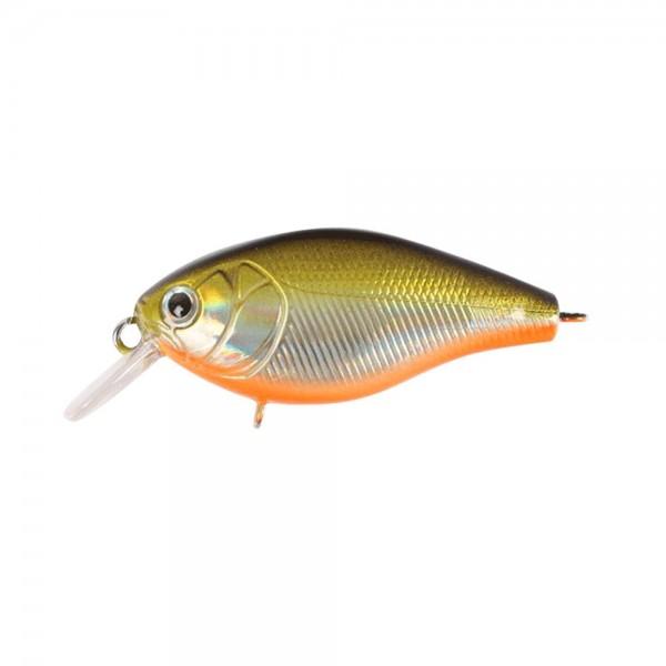 Strike Pro Cranky X Shallow 5 cm Floating
