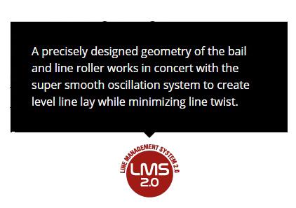 Quantum_LMS_2_0