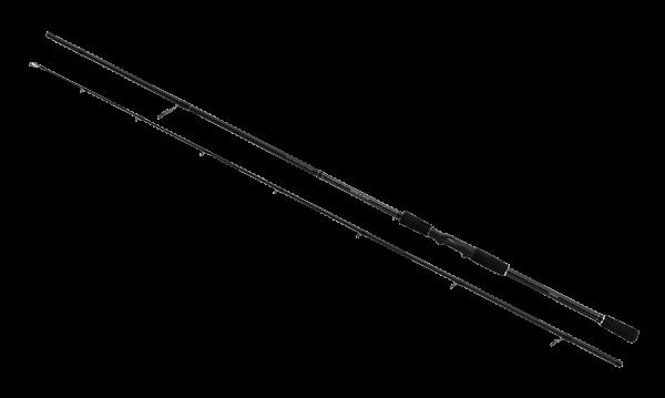 Shimano Yasei Pike Spinning 250 XH Wurfgewicht 40-100g extra heavy Hechtrute Hecht Rute