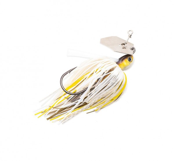 Z-MAN Project Z ChatterBait Weedless 10,5g (3/8oz)