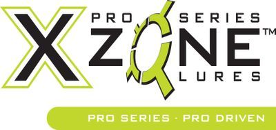 X Zone Lures