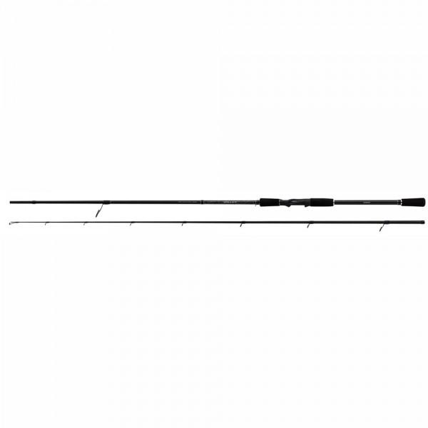 Shimano Yasei Pike Spinning 250XH | 2,50 m | 40-100 g