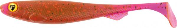Fox Rage Slick Shad 7,00 cm