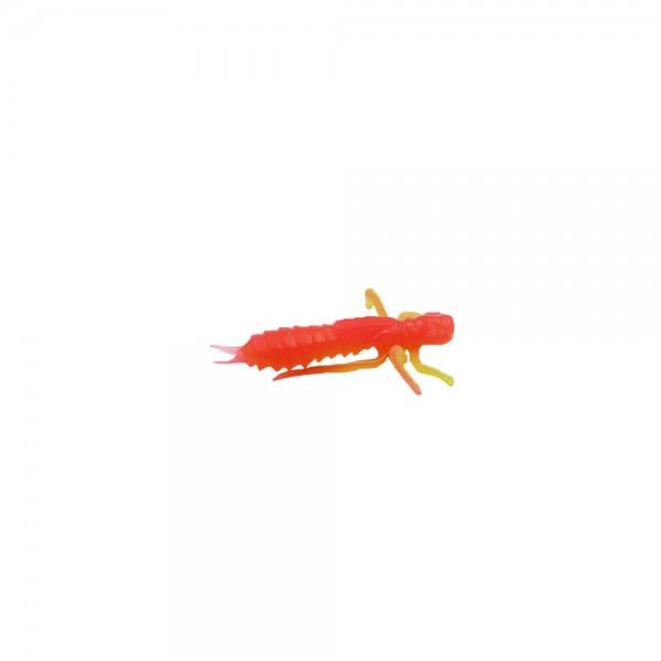 Crazy Fish Kasari 1,6