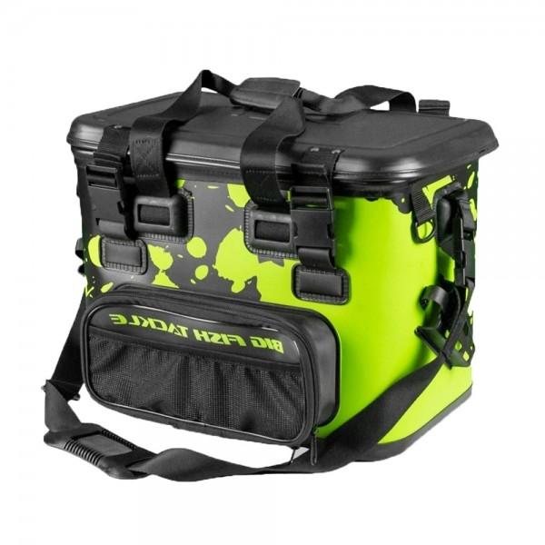 BFT Perch Bag Waterproof