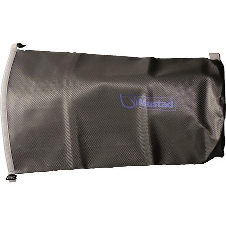 Mustad-dry-bag-40
