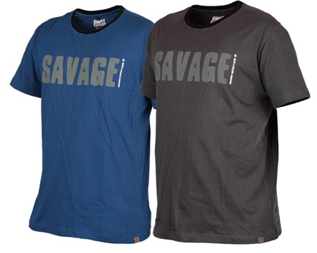 SAVAGE-GEAR_Shirts_grau-blau