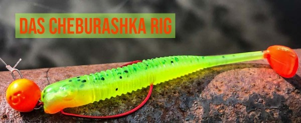 angeln-mit-dem-cheburashka-rig-chebu-montage-vorteile-set-kaufen-f-hrung-blei-haken-tungsten-Header-Titelbild