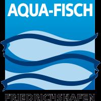 aqua_fisch