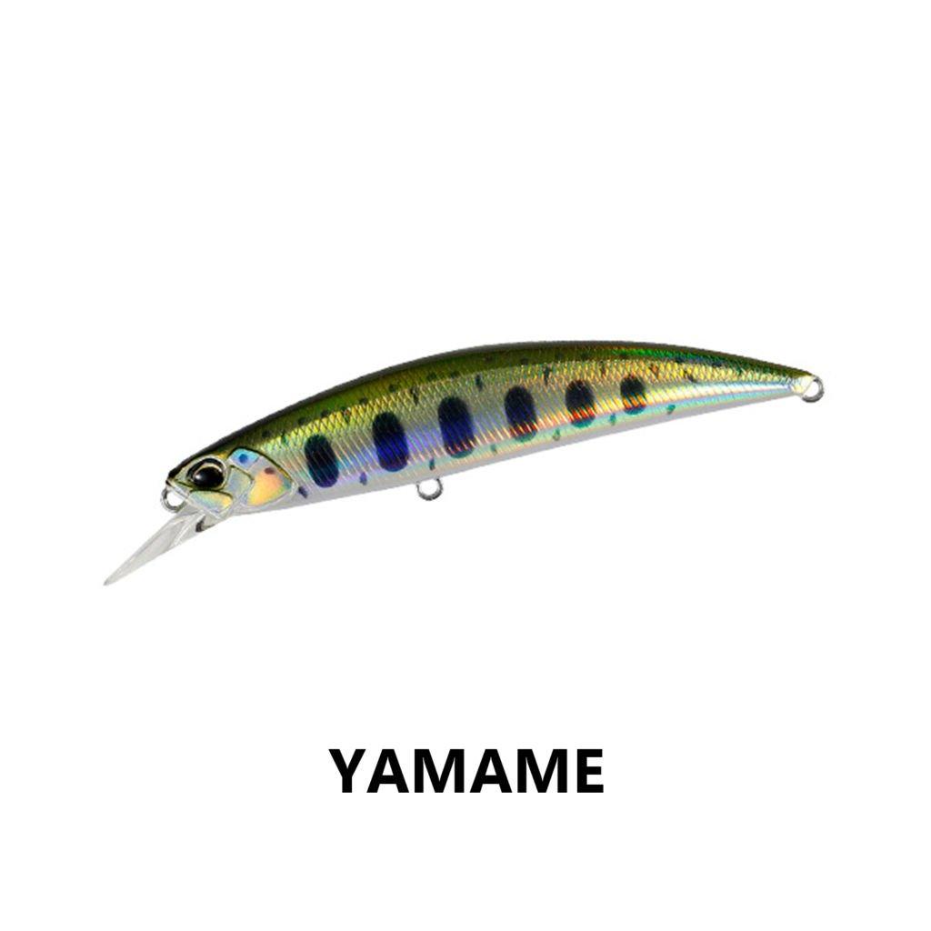 duo-spearhead-ryuki-95s-yamame