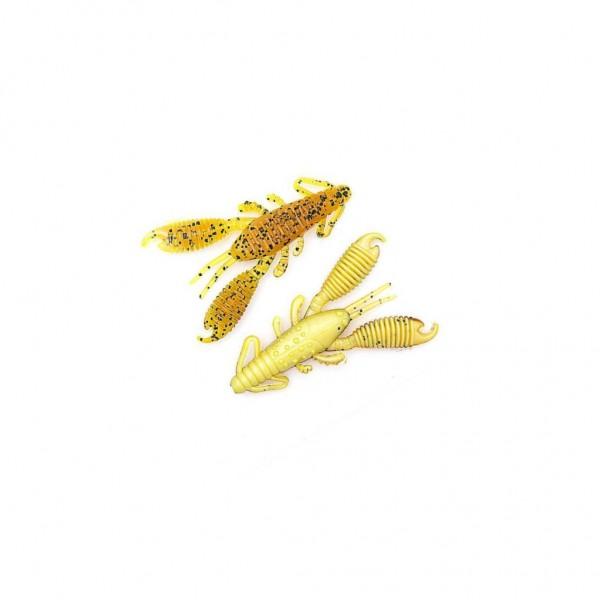 Reins Ring Craw 2,5