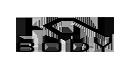 SHIMANO-Hagane-Body-Logo